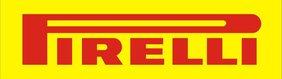marque de pneus Pirelli chez Pneus Drive