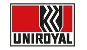 Uniroyal promo, pneus drive, pneus Pessace