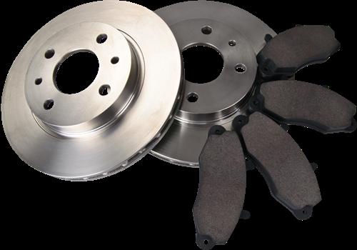 Changement Plaquettes de Frein, frein a disques, disque et plaquette de frein pas cher