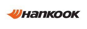 Hankook promo, pneus drive, pneus bordeaux
