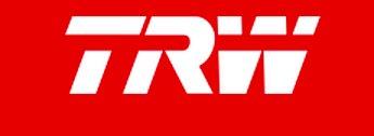 disque de frein trw, plaquette de frein trw, montage plaquette de frein trw
