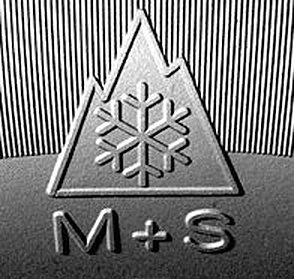 Pneus hiver neige montagne saint jean d'illac pneusdrive