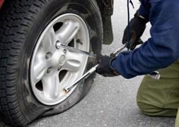 pneus drive pneus prix discount saint jean d 39 illac aux portes de bordeaux proximit de. Black Bedroom Furniture Sets. Home Design Ideas
