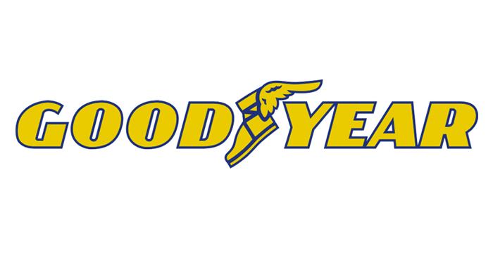 Goodyear-Logo-2.png