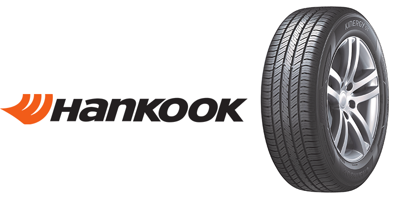 Hankook-Kinergy-ST-passenger-tire.png