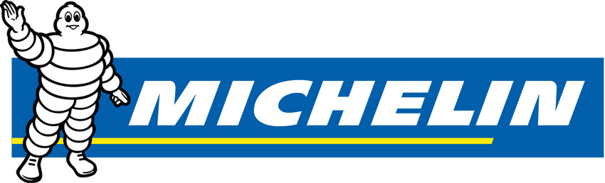 logo-michelin1.jpg