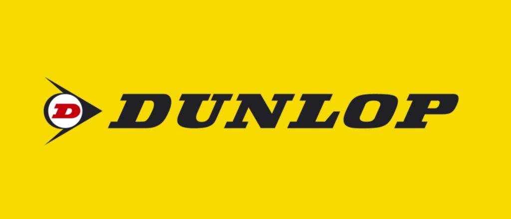 logo-officiel-dunlop-1024x440.png