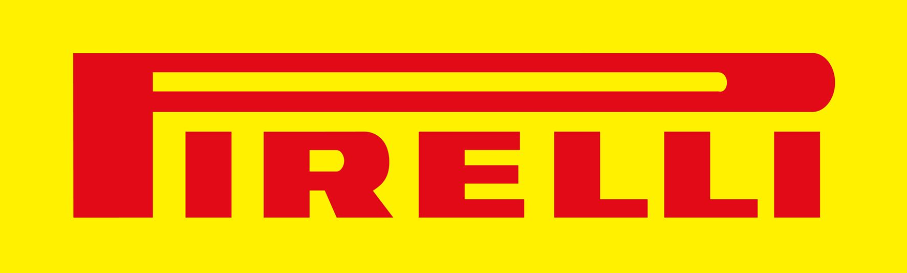 pirelli_logo_HD.jpg
