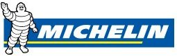 Pneus Drive pneu Michelin