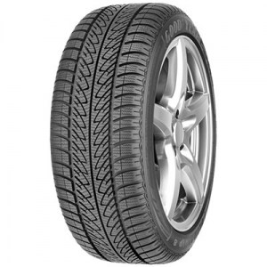 goodyear-ultragrip8performancems.jpg