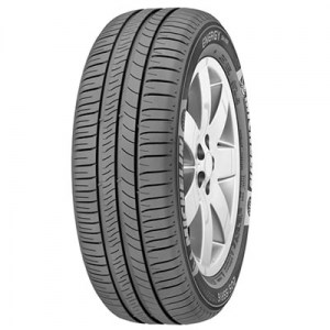michelin-energysaverplus.jpg