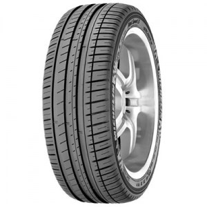 michelin-pilotsport3uhp.jpg