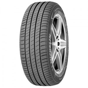 michelin-primacy3uhp.jpg