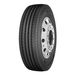 michelin-xze2plus.jpg