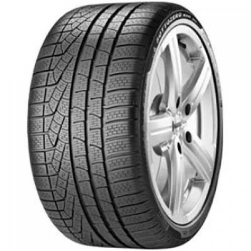 Pirelli Winter 240 Sottozero - PneusDrive