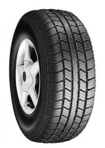 roadstone-eurowin650.jpg